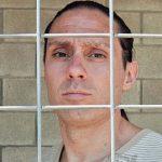 Pérez Corradi verhaftet