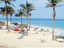 Auf Staatskosten in die Karibik
