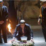 Palästinenser verurteilen paraguayische Regierung