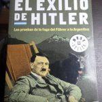 Hitler in Paraguay – Selbstmord oder Flucht