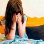 Kindesmissbrauch – fast schon eine Epidemie in Paraguay