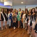 Die schönsten Frauen aus Paraguay