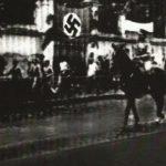 Paraguay: Die Anwesenheit der Nazis