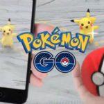Das Pokémon Go Fieber erfasst Paraguay