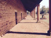 Wo Paraguay am schönsten ist…Teil 5