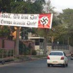 Paraguay: Adolf, wo bist Du?