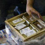 Mexikanische Polizei ermittelt wegen Gold aus Paso Yobái