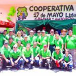 Kontrolle der Kooperativen am Limit
