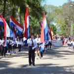 """Das """"neue"""" Deutschland in Paraguay"""