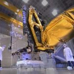 Der erste Satellit aus Paraguay