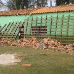 Europäische Union unterstützt weiterhin die paraguayische Bildung