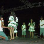 Schwarze in Paraguay