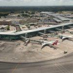 Terrorverdächtiger mit paraguayischem Pass unterwegs