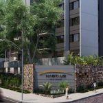 Paraguay: Fertigteilhäuser mit Technologie aus Deutschland