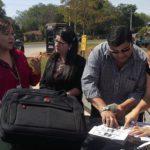 Paraguays Justiz hat ihren Preis