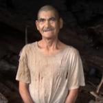 Der Höhlenmensch aus dem Norden