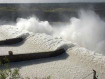 Itaipú: Konflikte könnten zu einer Tariferhöhung der Strompreise führen