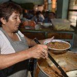 Die paraguayische Tradition