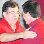 """Nicanor: Wiederwahl wird """"nicht gelingen"""""""
