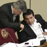 Rechte der brasilianischen Kolonisten sollen begrenzt werden