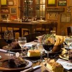 Kulinarische Tipps für Touristen in Asunción