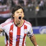 Wohl der letzte Strohhalm für Paraguay