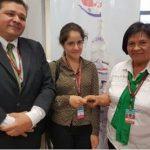 Die Ehrlichkeit ist nicht fremd in Paraguay