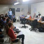 Niederlage für Bürgermeister in Loma Plata