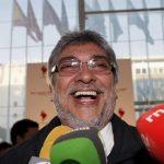 Lugo kehrt zurück