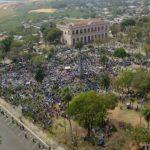 Diverse Streiks angekündigt