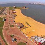 Paraguay: Das höchste Wachstum beim Tourismus angepeilt