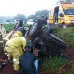 Verkehrsunfälle häufen sich vor Weihnachten