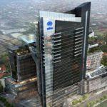 Hilton Hotel für die Hauptstadt bestätigt