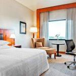 Hoteliers klagen über mangelnde Auslastung