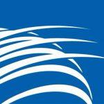 Copa Airlines steigert Frequenz
