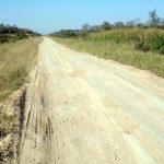 Landwirt in Alto Paraguay erschossen