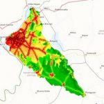Bevor es zu spät ist: Stärkere Kontrollen für den Erhalt des Grundwasserleiters Aquifer Patiño