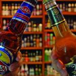 """""""Der Paraguayer konsumiert gerne Alkohol und ist nicht sozial"""""""