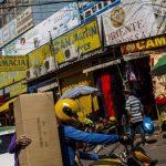 Paraguay, das nächste China Südamerikas