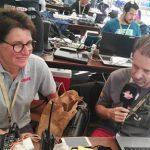Eine Deutsche berichtet aus Paraguay