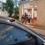 Fall Eisen: Zwei Anwälte beschossen