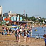 Einbruch im Tourismussektor trifft auch Industriezweige