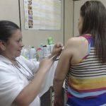 Keine Impfung, kein Urlaub