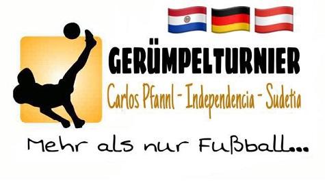 Deutsche Traditionen Spiegeln Sich Im Fussball Wider Wochenblatt