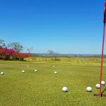 """""""Der beste Golfplatz in Lateinamerika"""""""