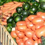 Kapriolen der Preise für die Verbraucher