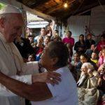 Das Heldentum der paraguayischen Frauen
