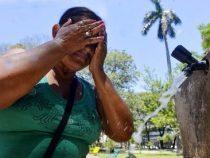Heute der heißeste Tag der Woche, dann folgt ein Temperatursturz
