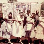 Die wahre Geschichte hinter den Fotos von Mengele in Paraguay