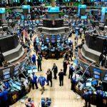 Wie kann man an der Börse erfolgreich sein?